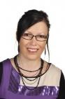 Martina Rohelová