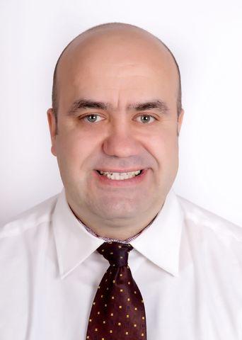 Jan Kludský