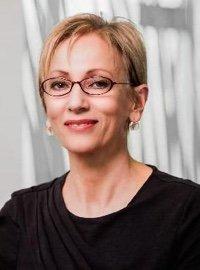 Ing. Valentina Vrzalová