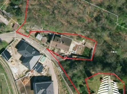 clipboard03.jpg | Prodej - pozemek, les, 57300 m²