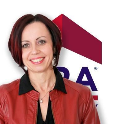Miroslava Burešová