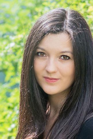 Bc. Veronika Machovcová