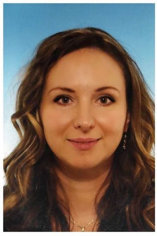 Janka Hájková
