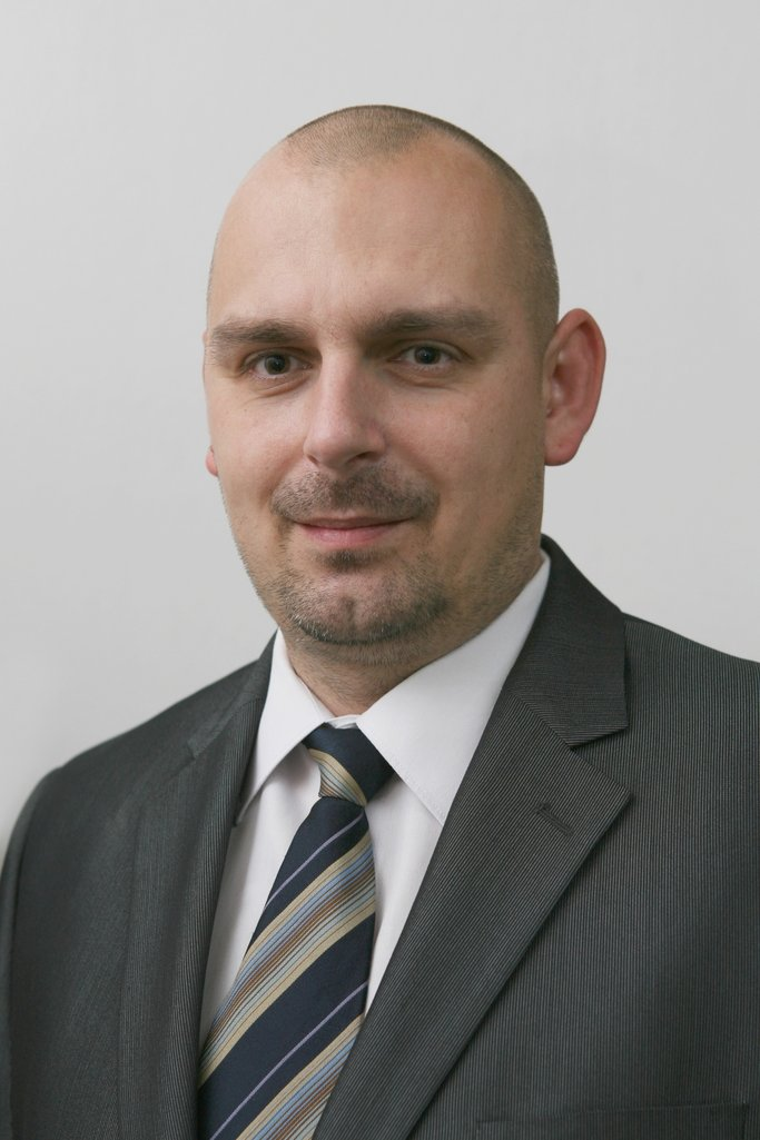 Milan Čermák