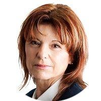 Irena Nimsová