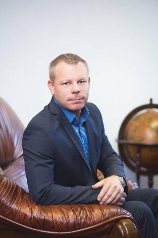 Tomáš Dofek