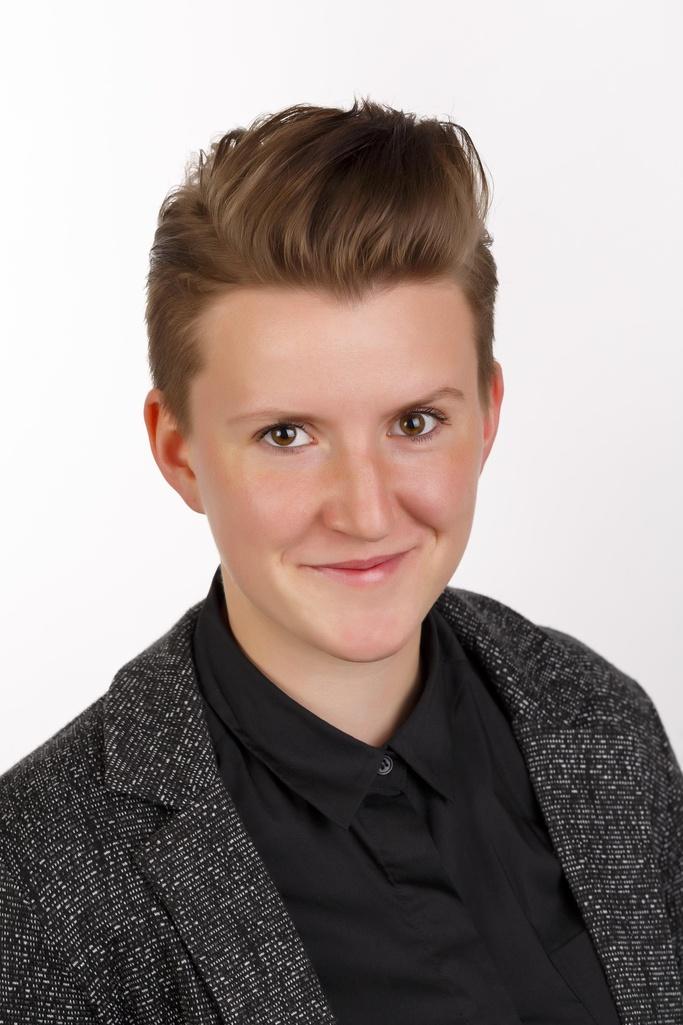 Kristýna Pavlátková