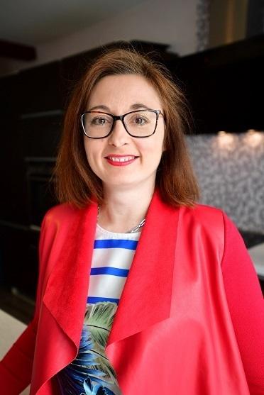 Monika Pilselová