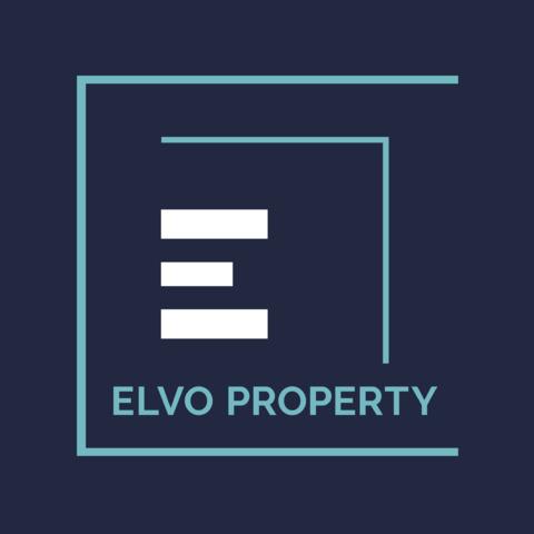 Prodej ELVO PROPERTY, a.s.
