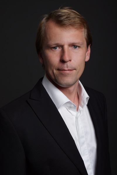Tomáš Stulík