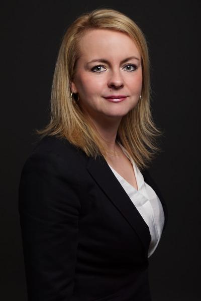 Hana Hurtigová