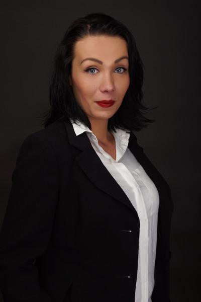 Ester Aguadová