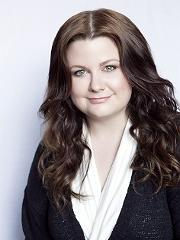 Helena Pospíšilová