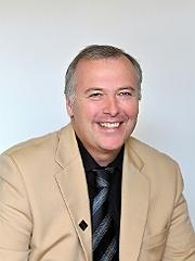 Robert Sejpka