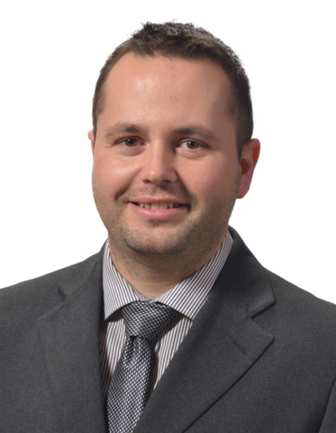 Ing. Daniel Dvořák