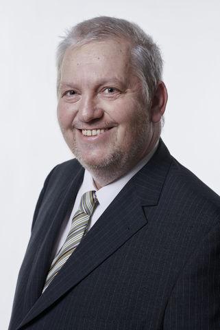 Ing. Michal Cerman