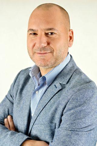 Mgr. Tomáš Klega