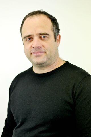 Jiří Vrňata