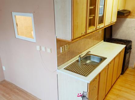 IMG_20210122_231550 | Prodej bytu, 3+1, 64 m²
