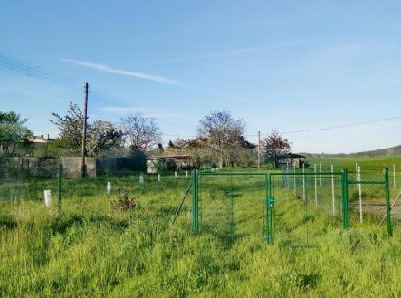 IMG_20210509_184214_edit_96111367604604 | Prodej - pozemek pro bydlení, 2248 m²