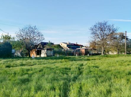 IMG_20210509_184344_edit_96134582323351 | Prodej - pozemek pro bydlení, 2248 m²