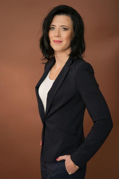 Bc. Eva Kubizňáková