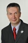 Lubomír Hála