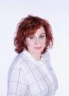 Ladislava Egrmajerová