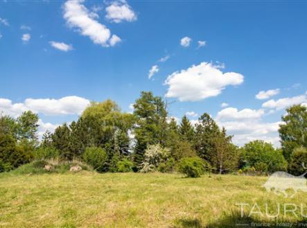 . | Prodej - pozemek pro bydlení, 1019 m²