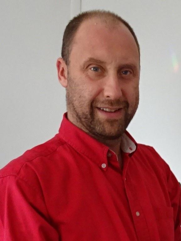 Josef Zakrzewski