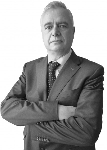 Ing.  Karel Šůcha