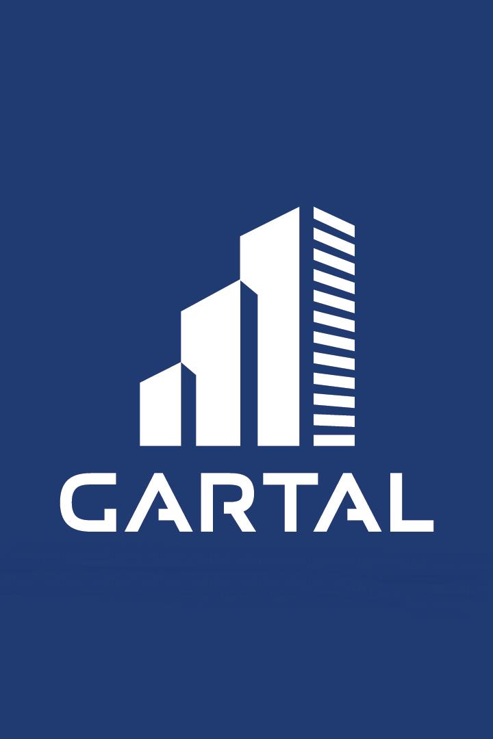 GARTAL Agency