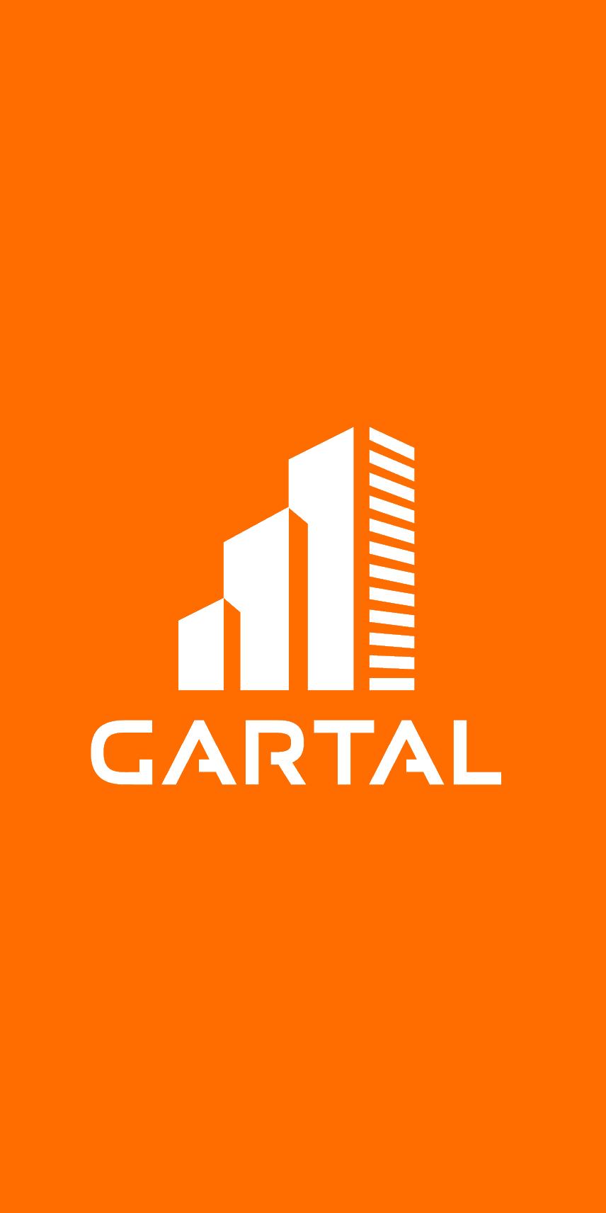 GARTAL Development