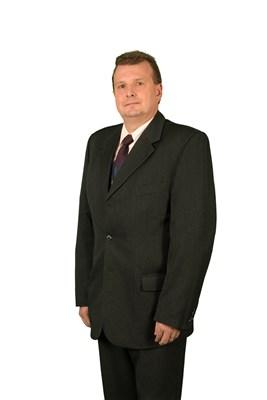 Ing.Radim Sojka
