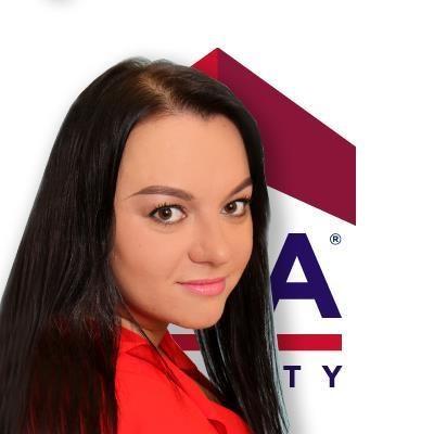 Erika Kociánová