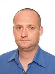 Tomáš Vašek