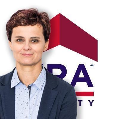 Jaroslava Redková