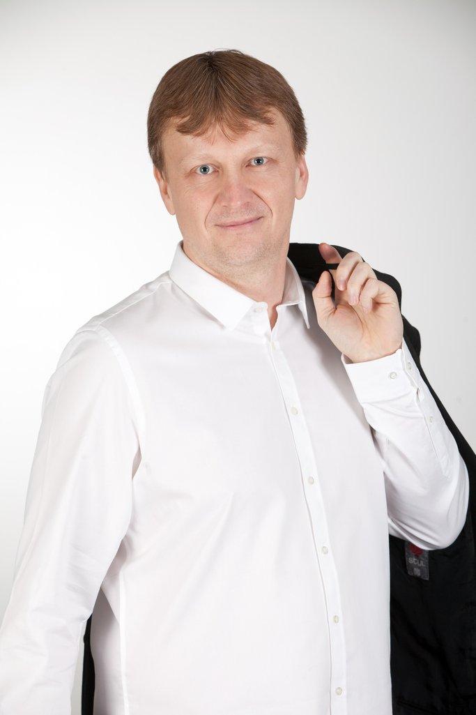 Jan Marinka