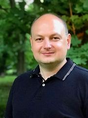Martin Kotajny
