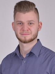 Viktor Akantis
