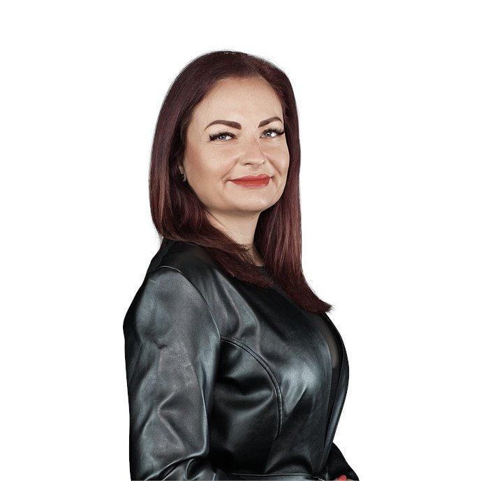 Diana Goldsteinová