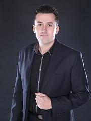 Miroslav Osička