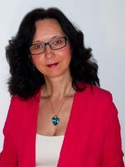 Romana Šebestová