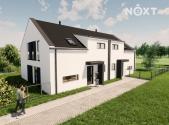 Prodej - dům/vila, 129 m²