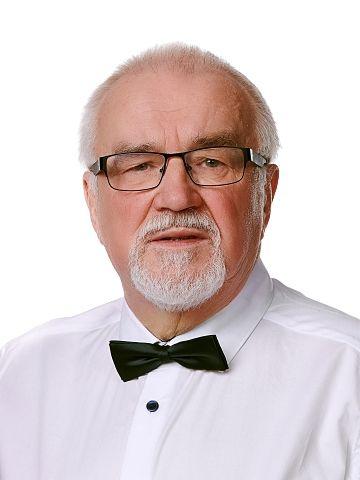 Ing. Grycman Miroslav