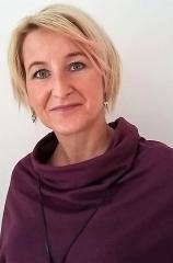 Bc. Zeisberger Gabriela