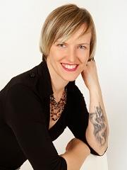Kateřina Hrušková