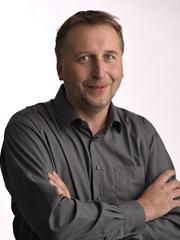 Jindřich Hladík