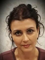 Patricie Vaňáková