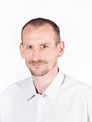 Jan Hladík